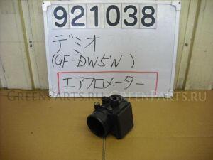 Датчик расхода воздуха на Mazda Demio DW5W B5-ME