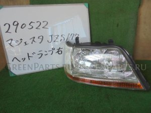 Фара на Toyota Crown Majesta JZS177 2JZ-FSE 30-285