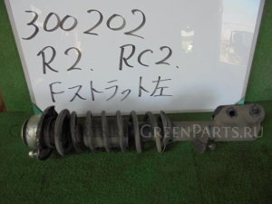 Стойка амортизатора на Subaru R2 RC2 EN07E