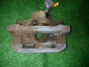 Суппорт на Toyota Hiace LH186B 5L