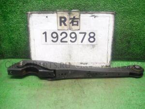 Рычаг на Nissan DAYZ ROOX B21A 3B20