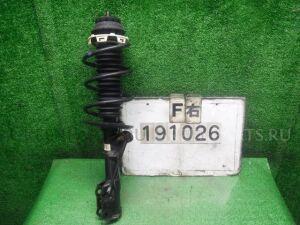 Стойка амортизатора на Honda Airwave GJ2 L15A
