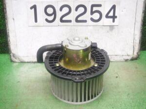 Мотор печки на MMC;MITSUBISHI Pajero IO H76W 4G93