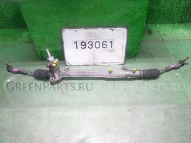 Рулевая рейка на Mazda Atenza GGEP LF-DE