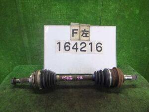 Привод на Toyota Caldina ST215G 3S-FE
