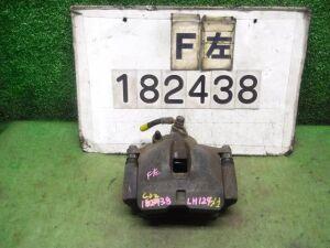 Суппорт на Toyota Hiace LH129V 3L