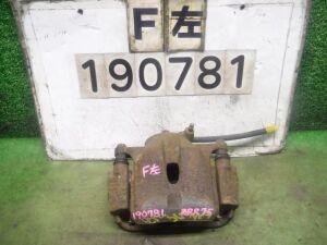 Суппорт на Toyota Voxy ZRR75G 3ZR-FE