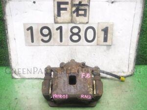 Суппорт на Honda Stream RN2 D17A