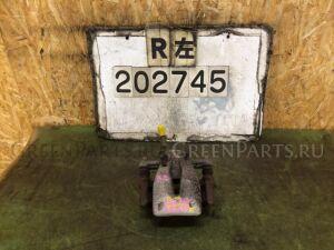 Суппорт на Toyota Avensis AZT255W 1AZ-FSE