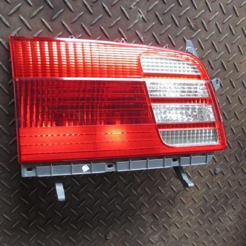 Стоп-планка на Toyota Grand Hiace KCH16W 1KZ-TE