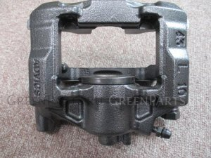 Суппорт на Toyota Crown GRS203 3GR-FSE