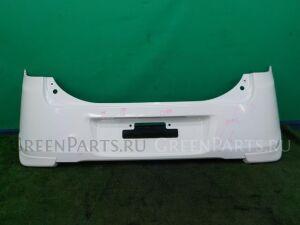 Бампер на Daihatsu MIRROR L285V KF-VE