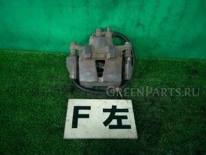 Суппорт на Toyota Vitz SCP10 1SZ-FE