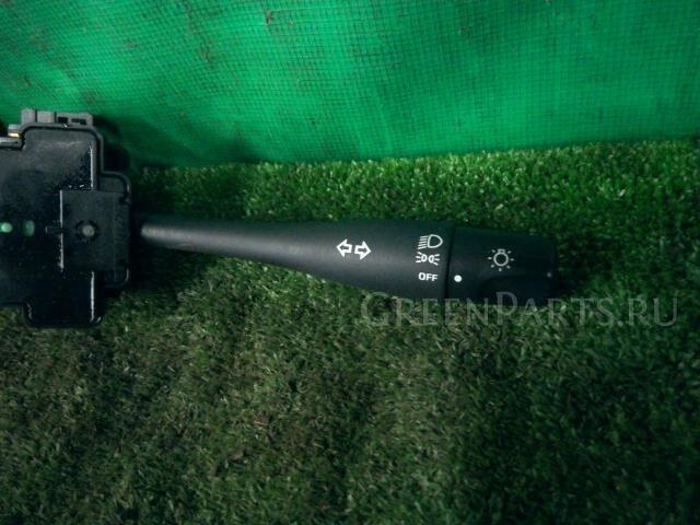 Переключатель поворотов на Nissan Bluebird Sylphy FG10 QG15DE