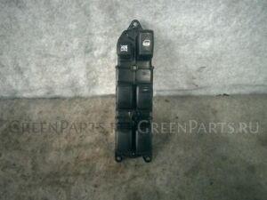 Блок упр-я стеклоподъемниками на Toyota Isis ANM15G 1AZ-FSE