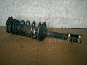 Стойка амортизатора на Toyota Raum NCZ25 1NZ-FE