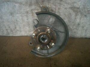 Ступица на Mazda Scrum DG16T R06A