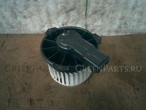 Мотор печки на MMC;MITSUBISHI Ek Wagon H81W 3G83