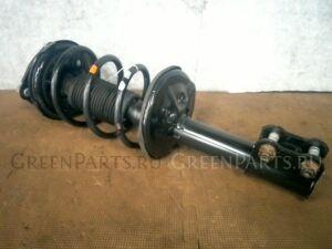 Стойка амортизатора на Toyota Corona Premio AT211 7A-FE