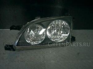 Фара на Toyota Caldina ST215G 3S-FE