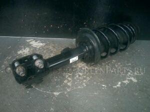 Стойка амортизатора на Toyota Porte NCP145 1NZ-FE