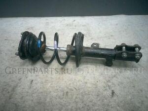 Стойка амортизатора на Toyota Allion ZRT265 2ZR-FE
