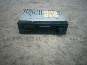 Автомагнитофон на Toyota Toyoace LY280 5L