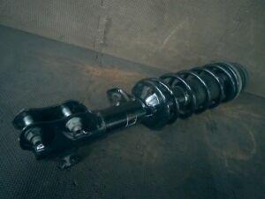 Стойка амортизатора на Mazda FLAIR WAGON MM32S R06A