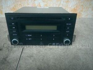 Автомагнитофон на MMC;MITSUBISHI Ek Wagon B11W 3B20