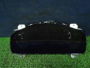 Спидометр на Toyota Celsior UCF31 3UZFE
