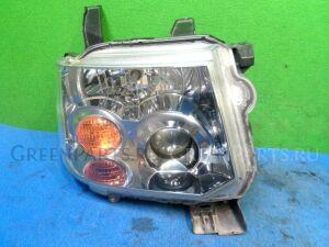 Фара на MMC;MITSUBISHI EK-SPORT H82W 3G83T P6537