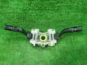 Переключатель поворотов на Mazda Mpv LW3W L3