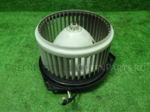 Мотор печки на Nissan Teana J31 VQ23DE