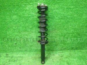 Стойка амортизатора на Toyota tarcel EL53 5E-FE