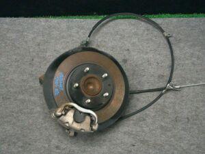 Ступица на Mazda Axela BM2FS SH-VPTR