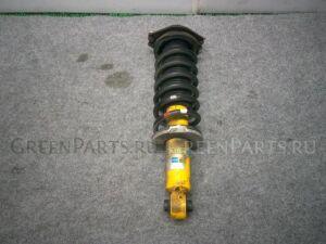 Стойка амортизатора на Subaru Legacy BRG FA20ESZHDA