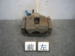 Суппорт на Toyota Crown Majesta UZS187 3UZ-FE