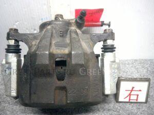 Суппорт на Toyota Corolla Fielder NZE141G 1NZ-FE