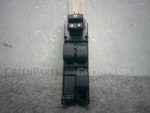 Блок упр-я стеклоподъемниками на Toyota Porte NCP145 1NZ-FE