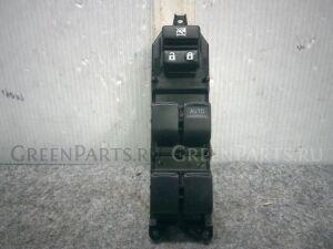 Блок упр-я стеклоподъемниками на Toyota Vitz NSP135 1NR-FE