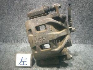 Суппорт на Subaru Legacy BPE EZ30DJCDGE