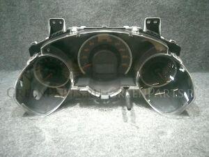 Спидометр на Honda Fit GE6 L13A-419