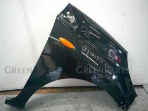 Крыло переднее на Daihatsu MIRROR L275S KF-VE