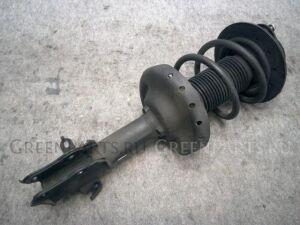 Стойка амортизатора на Subaru Impreza GJ7 FB20ASZH1A