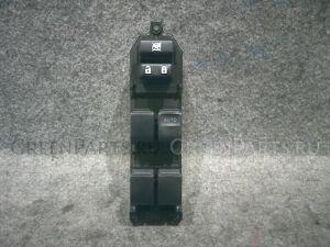 Блок упр-я стеклоподъемниками на Toyota Vitz KSP90 1KR-FE