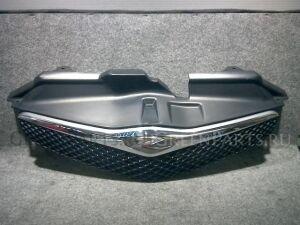 Решетка радиатора на Toyota Ractis NCP100 1NZ-FE