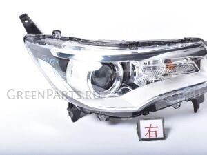 Фара на Nissan DAYZ B21W 3B20
