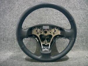 Руль на Daihatsu Move LA100S KF-DET