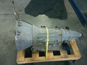 Кпп автоматическая на Nissan Laurel HC35 RB20DE