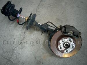 Стойка амортизатора на Toyota Allion NZT240 1NZ-FE